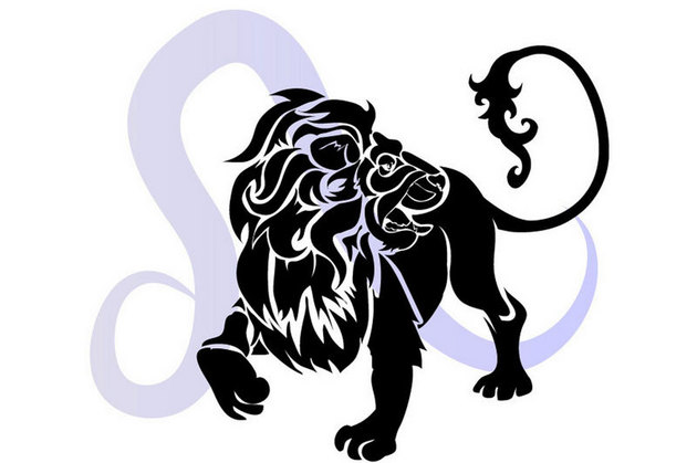Horoscope lion juillet 2018