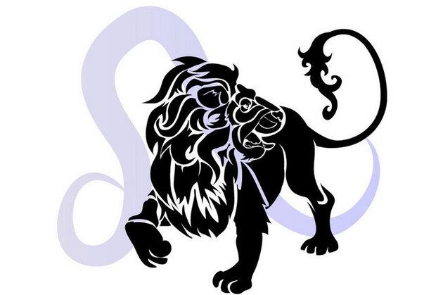 Horoscope lion juillet 2020